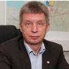 Alexander A. Goloviznin